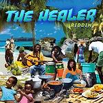 The Healer Riddim CoverArt.jpg