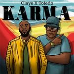 Claye & Toledo - Karma.png