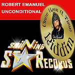 PROMO ROBERT EM Edit.png