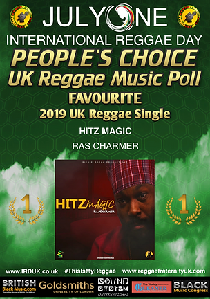 IRD-UK 2020 Poll Favourite Single A.png