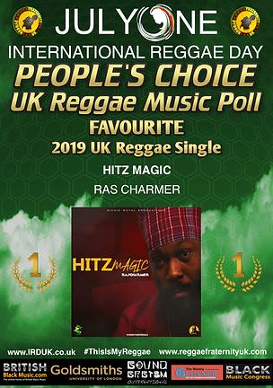 IRD-UK 2020 Poll Favourite Single A.png