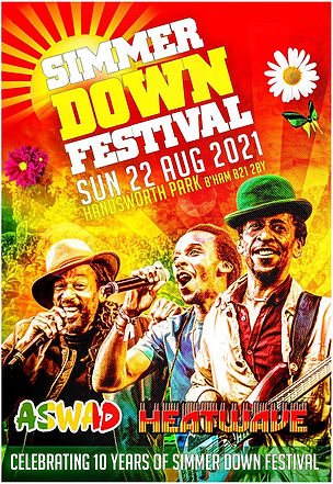22 Simmer Down Festival.jpg