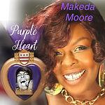 Makeda Moore - Purple Heart.jpeg