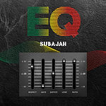 Subajah-EQ_Cover.JPG
