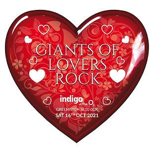 16 Giants Of Lovers Rock.jpg