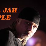 Dixie Peach - Hail Jah People.png