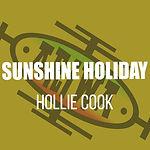 Hollie Cook - Sunshine Holiday.jpg