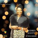 Audrey Scott - If You Knew CoverArt P1.jpg