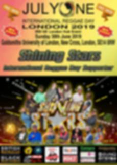 Shining Stars - A.png