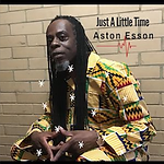 Aston Essen - Just A Little Time.png