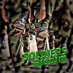 Soldiers Riddim.png