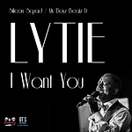 Lytie - I Want You.png