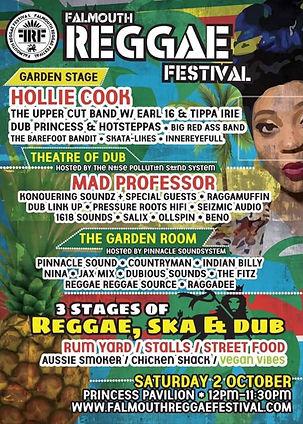02 Falmouth Reggae Festival.jpg