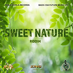 Official Sweet Nature Riddim Artwork.jpg