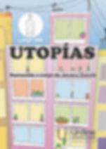 CARTAZ UTOPIAS liviano_Mesa de trabajo 1