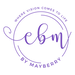 EBM-logo-A12_Favicon1.png