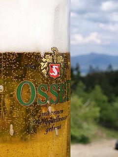 Osser Bier_web.jpg