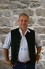 Frank Müller2.jpg