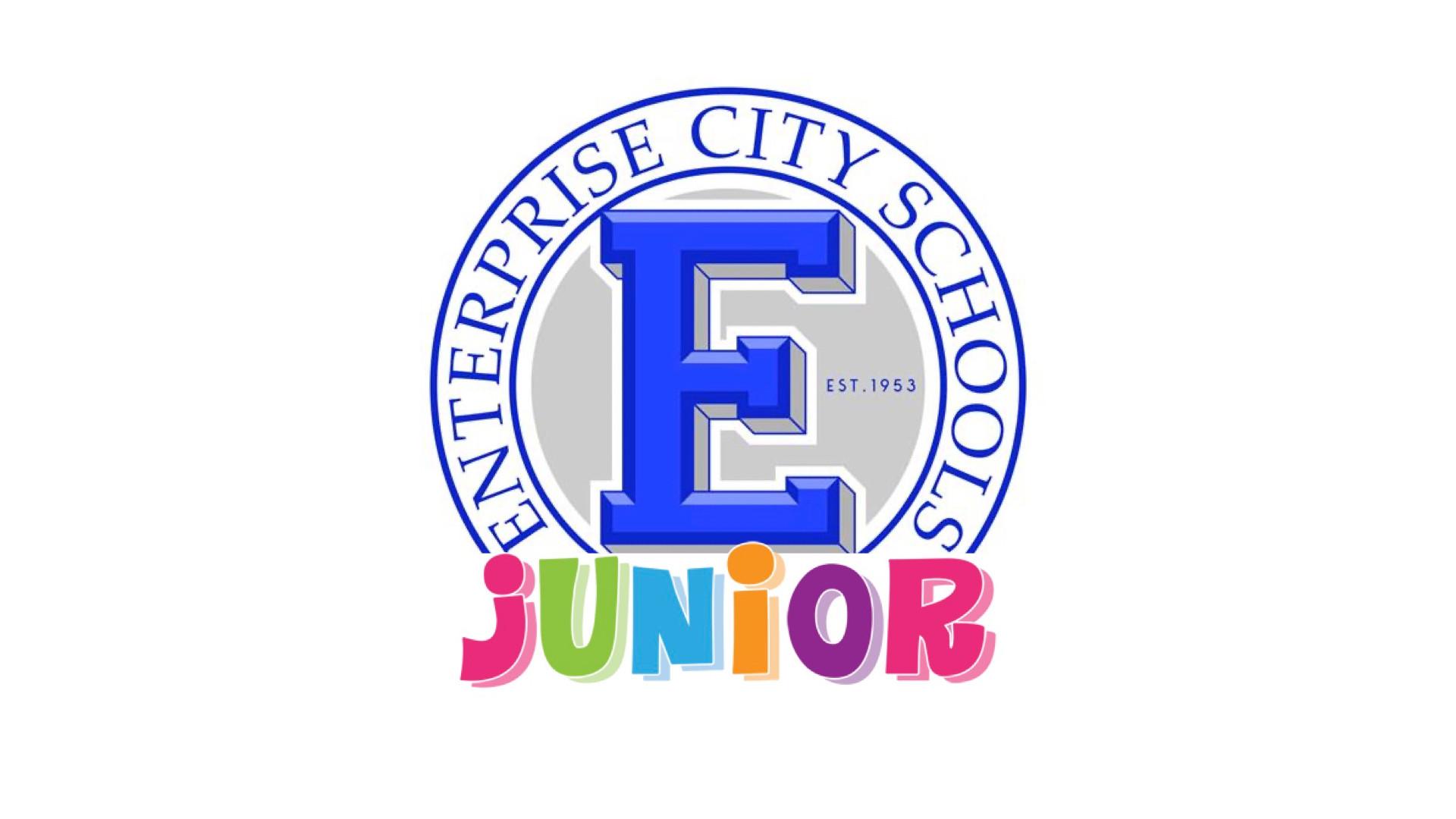 Enterprise City Jr.