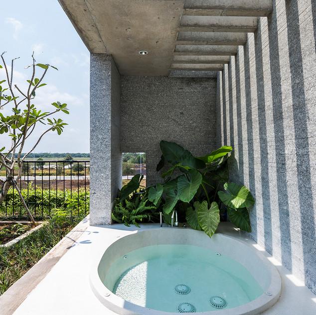 Binh House