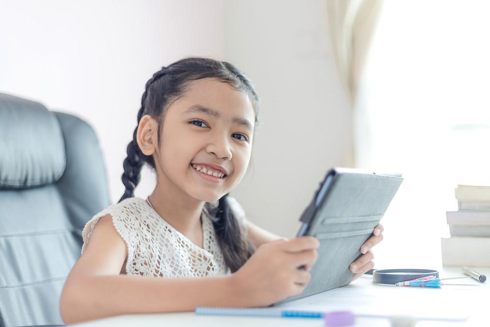 Alternative Learning | Spark Alternative Learning