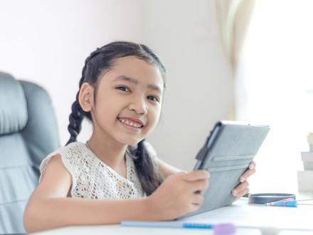 """Phương pháp học thay thế: """" Unschool"""" nghĩa là gì?"""