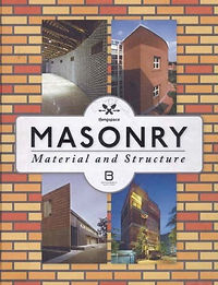 Masonry Material and Structure.jpg