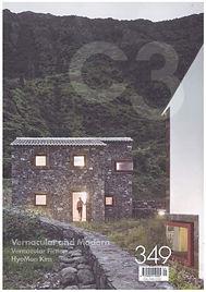 C3 #349 Vernacular and Modern.jpg