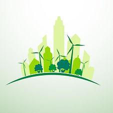 Green Architecture Icon.jpg
