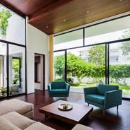 Hoan House