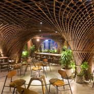 Nocenco Cafe