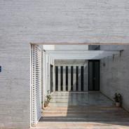 Gialai House