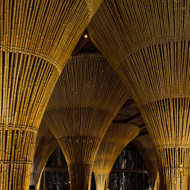Naman Hay Hay Restaurant &Bar