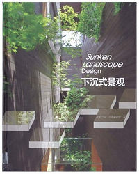 Sunken Landscape Design.jpg