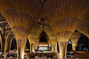 Naman Hay Hay Restaurant & Bar - Vn