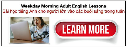 Weekday%20Morning%20English%20Ad_edited.
