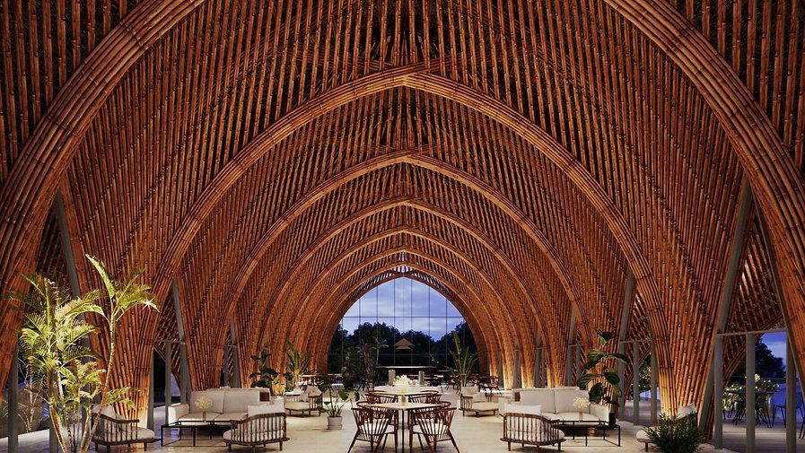Bamboo Clubhouse.jpg
