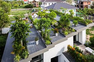 House in Nha Trang