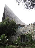 An House