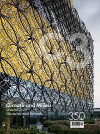 C3 #350 Climate and Milieu - Libraries a