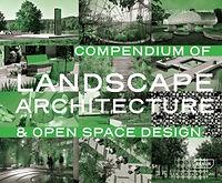COMPENDIUM OF LANDSCAPE ARCHITECTURE.jpg