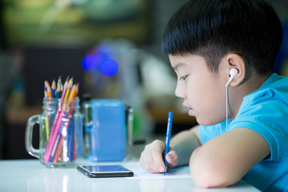 The Unschool Concept | Spark Alternative Learning