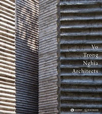 Vo-Trong-Nghia-Architects - Book 2.jpg
