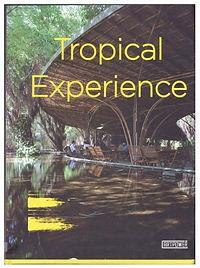 Tropical Experience.jpg