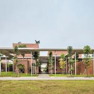 Viettel Academy Educational Center