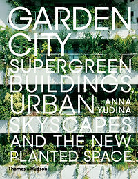 Garden-City-email.jpg