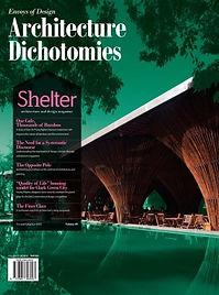 Shelter #3.jpg