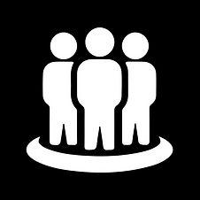 Leadership Icon.jpg