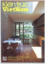 Kien truc Vietnam #6-2012.jpg