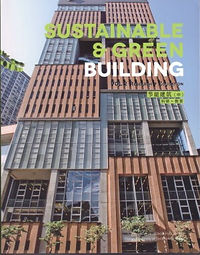 Sustainable & Green Building 2 - Researc